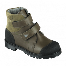 boots-orthopedic-warmed-tw-412-6